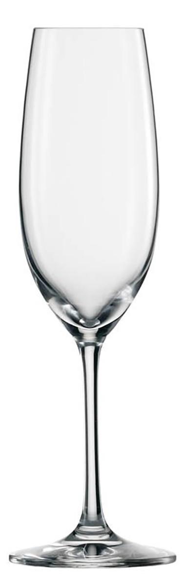 Набор бокалов для игристого вина Schott Zwiesel фото