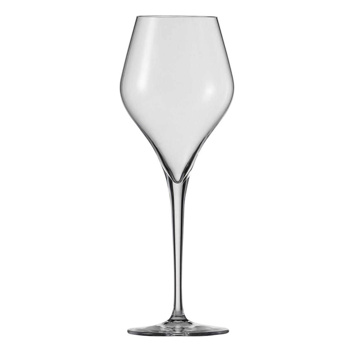 Набір бокалів для білого вина Schott Zwiesel Finesse фото