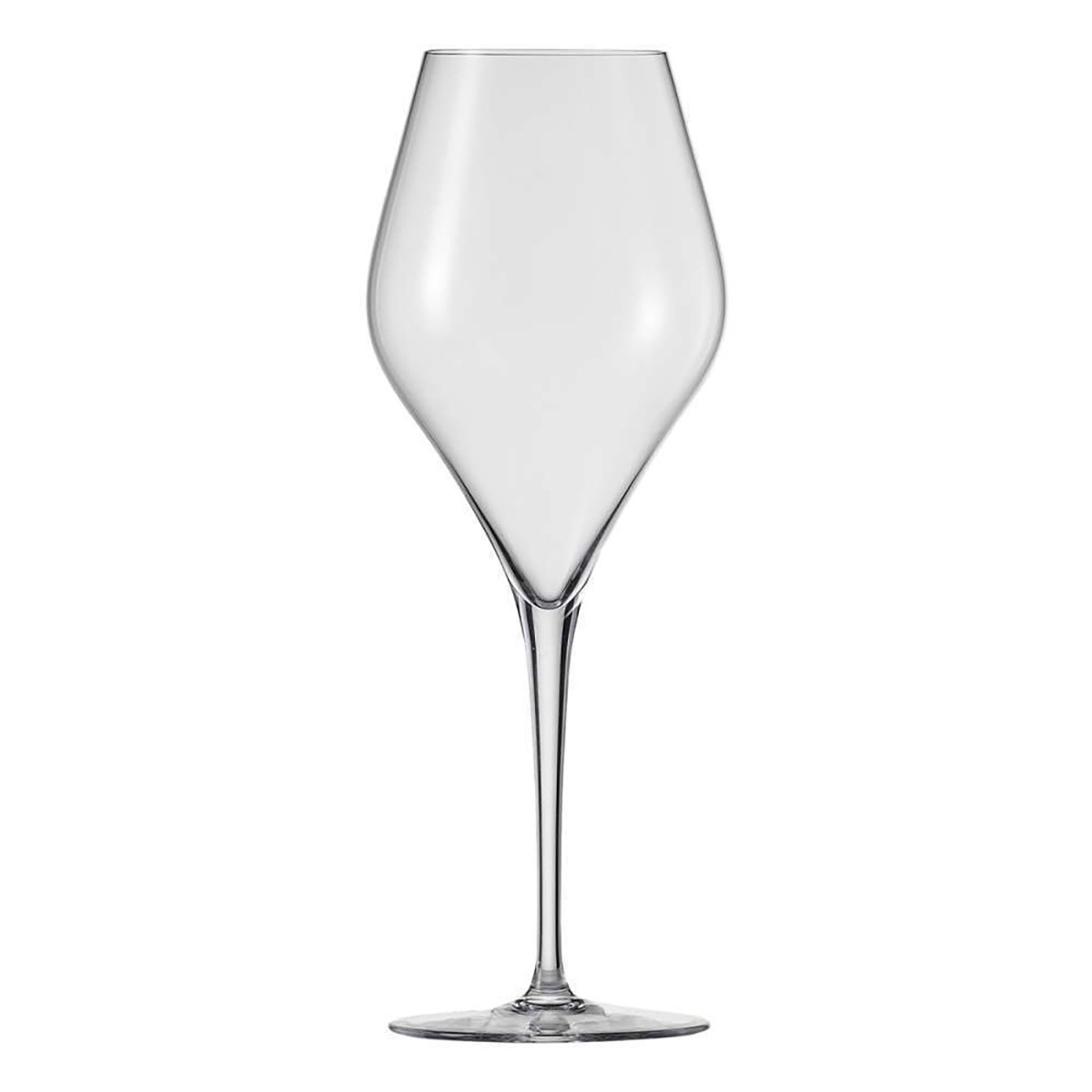 Набор бокалов для красного вина Schott Zwiesel Finesse фото