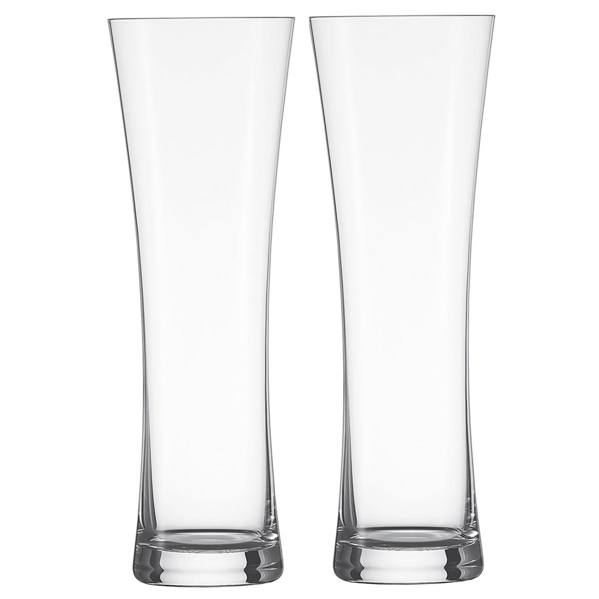 Набор бокалов для пива Schott Zwiesel Beer Basic фото