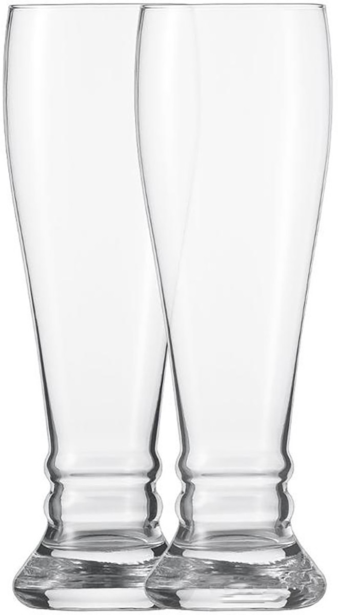Набор бокалов для пива Schott Zwiesel Beer Bavaria фото