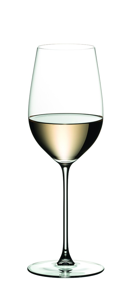 Набор бокалов для белого вина Riedel Veritas Riesling фото