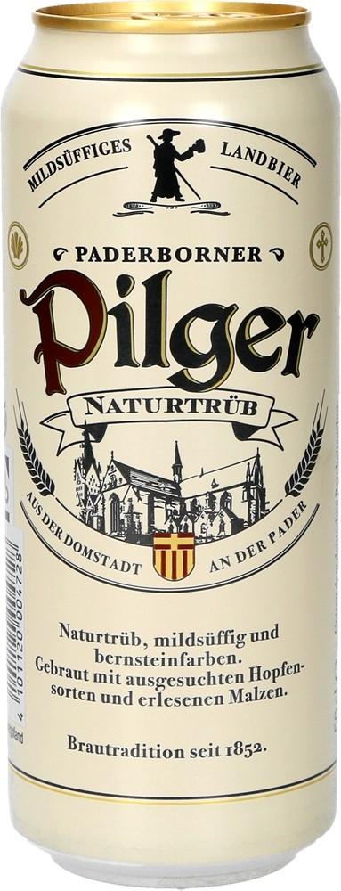 Paderborner Pilger фото