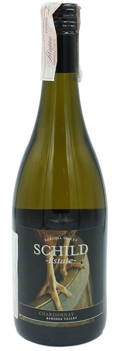 Schild Estate Chardonnay фото