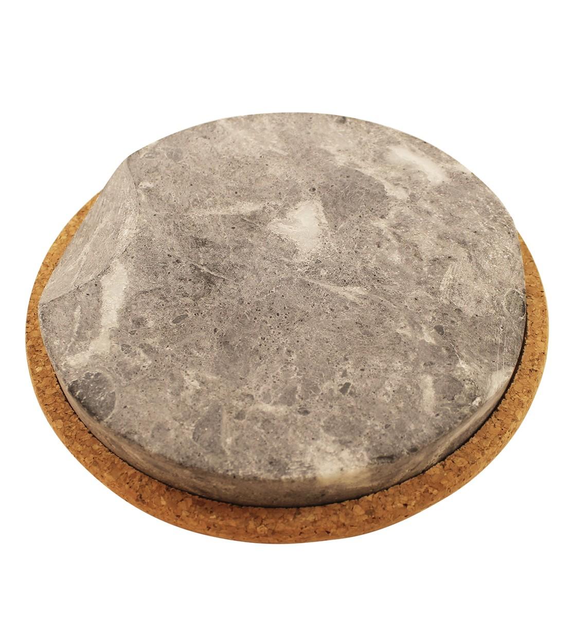 Підставка під їжу з каменю Taljsten фото