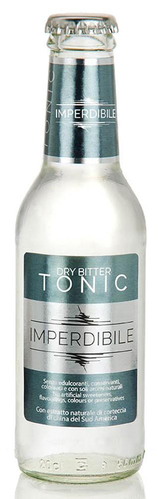 Fava Bibite Dry Bitter Tonic фото