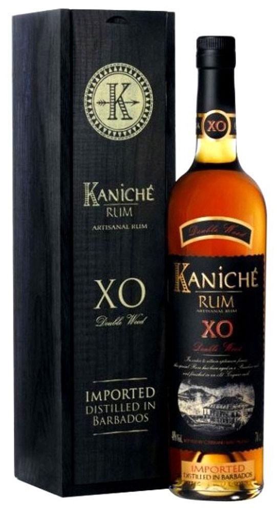 Kaniche XO (в коробці) фото