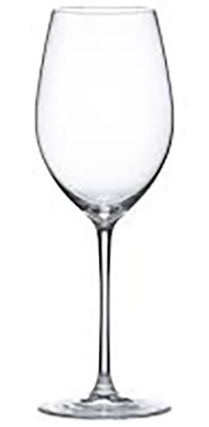 Набор бокалов Rona Wine Spirit фото