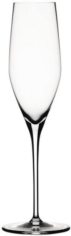 Spiegelau Sparking Wine Authentis фото
