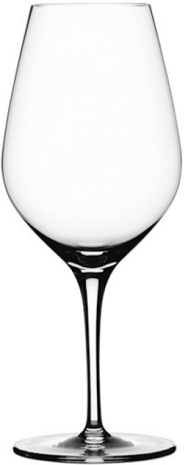 Spiegelau Authentis White Wine фото