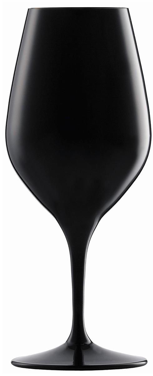 Хрустальный бокал для слепой дегустации Spiegelau Authentis фото