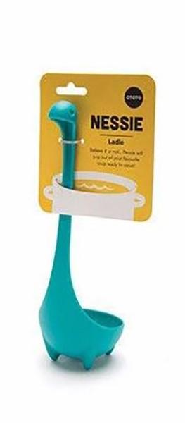 Половник Miss Nessie Turquoise фото