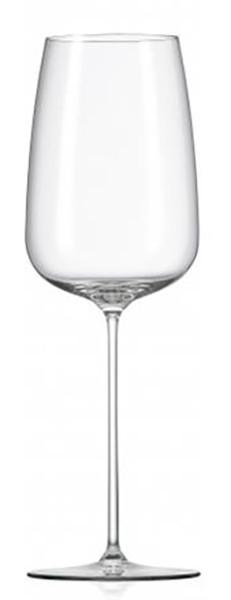 Набор бокалов Rona Wine Orbital фото