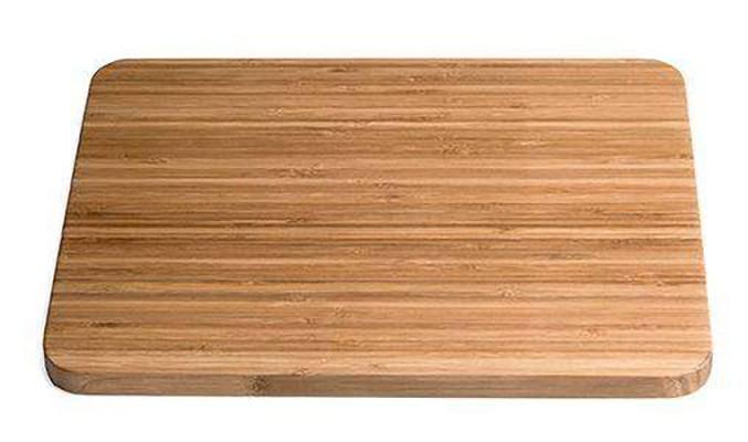 Дошка Hofats дерев'яна для сідіння BEER BOX фото