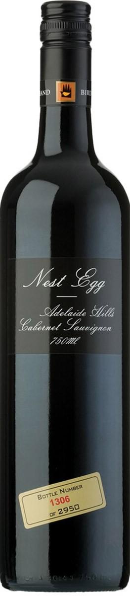 Nest Egg Cabernet Sauvignon фото