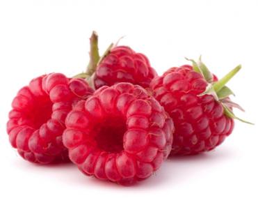 Малина Miriada Fruits фото