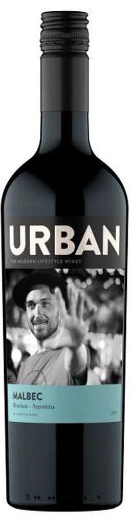 O. Fournier Urban Malbe фото