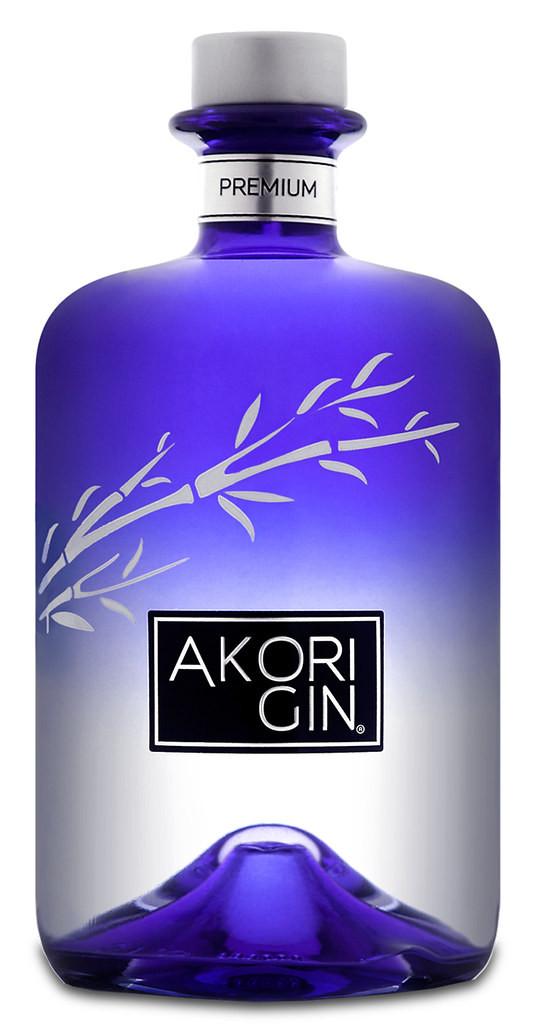 Akori Dry фото