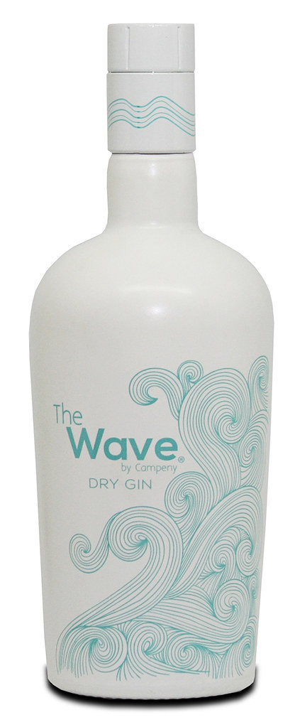 The Wave Dry фото