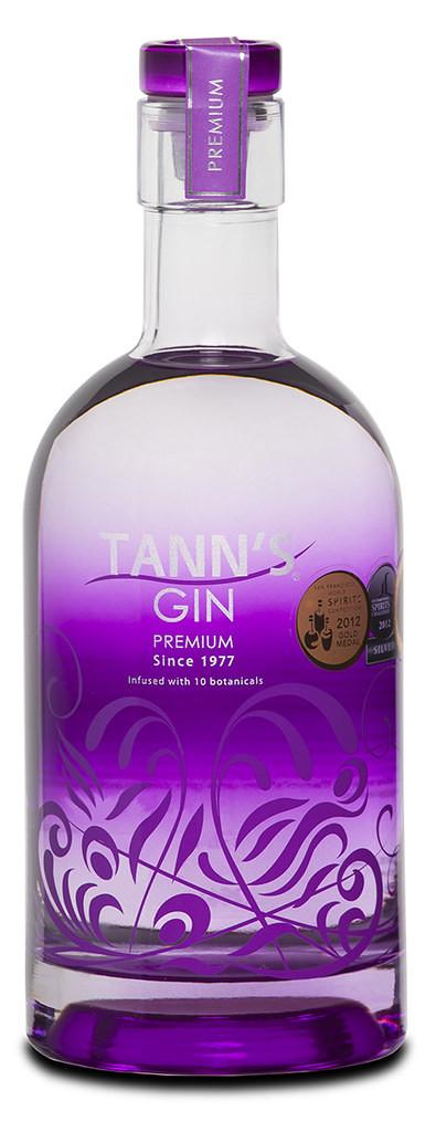 Tann's фото