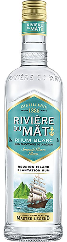 Riviere du Mat Blanc фото