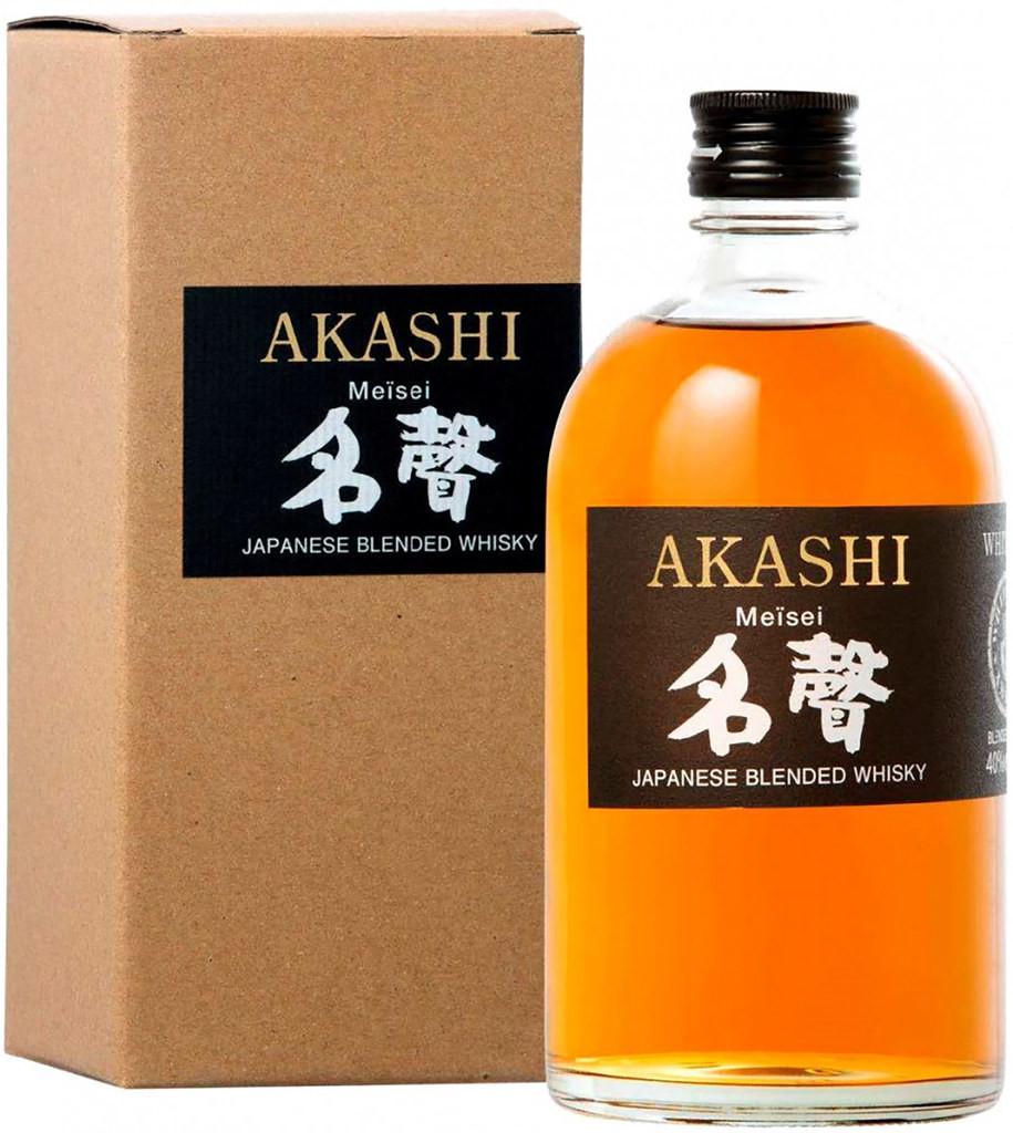 Akashi Meisei фото