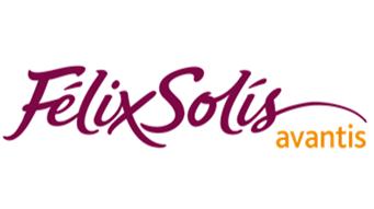 История брендов: Felix Solis Avantis фото