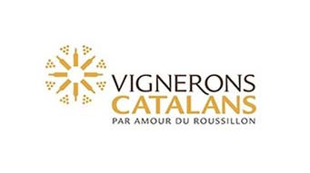 Истрия брендов: Vignerons Catalans фото