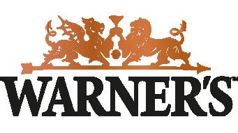Warner's – джиновые шедевры фото