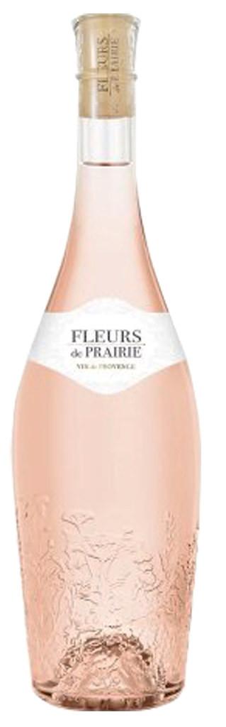 LGC Fleurs De Prairie Coteaux d'Aix en Provence фото