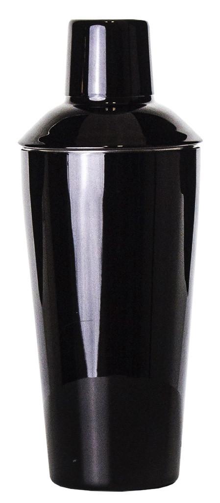 Шейкер чорний Vin Bouquet фото