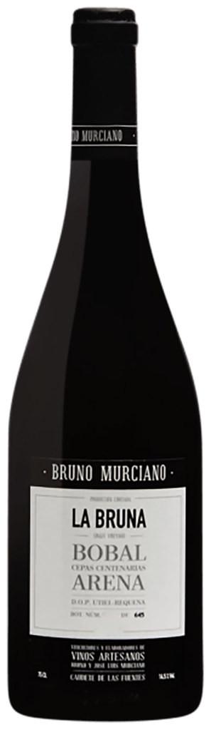 Bruno Murciano La Bruna фото