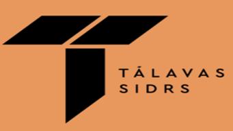 История брендов: Tālavas Sidrs фото