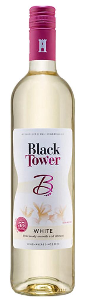 Reh Kendermann B by Black Tower White фото